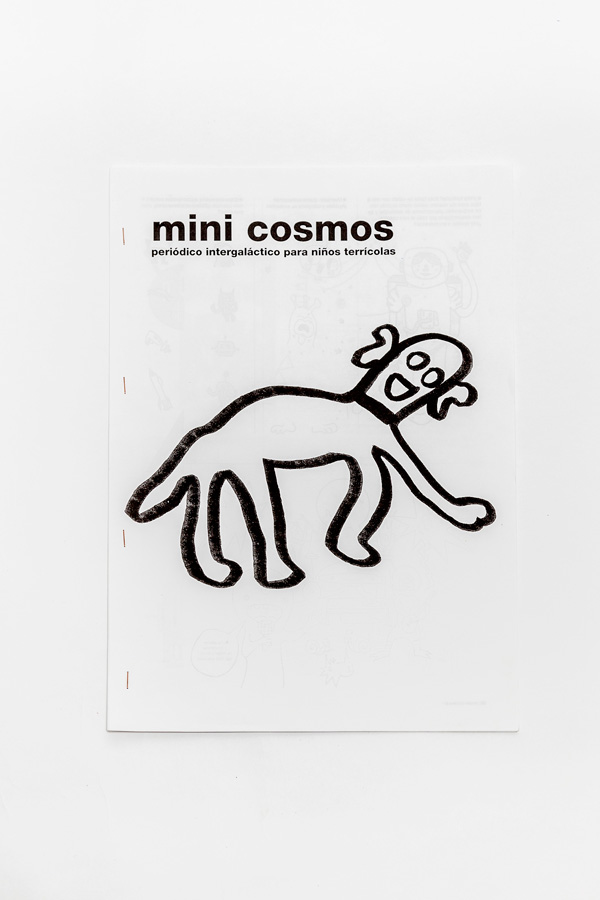 600x900-Mini_Cosmos-IED_Madrid-00